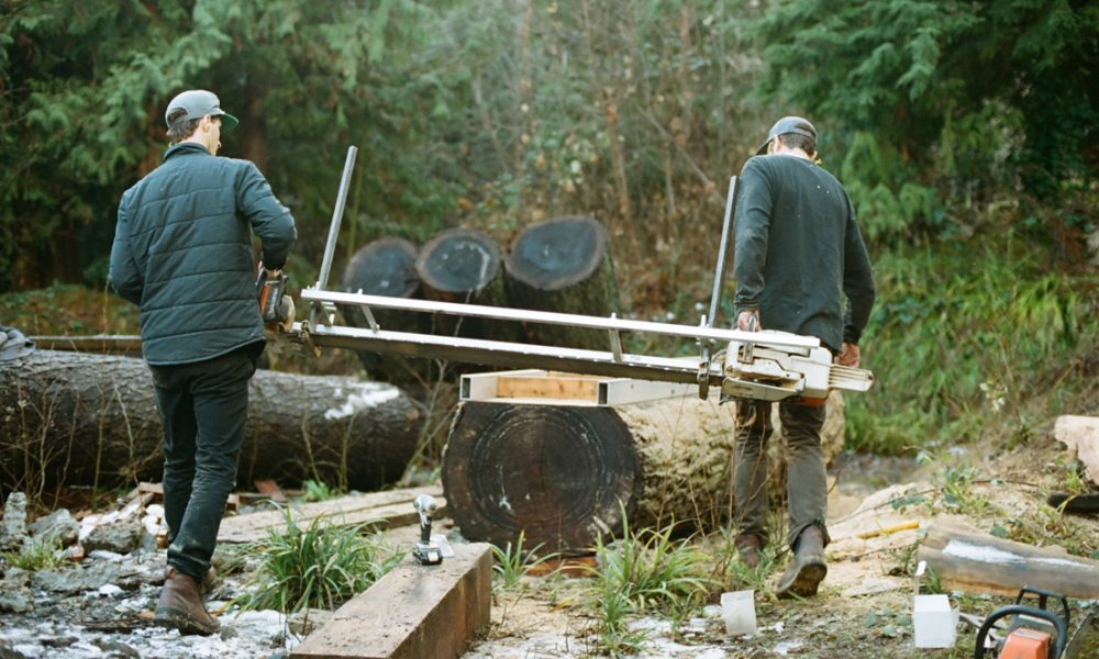 Timberworks1