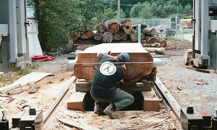 Timberworks5