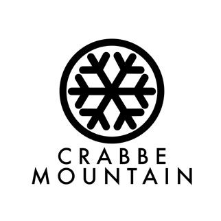 Crabbe Mountain
