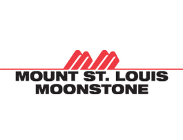 Mount St. Louis Moonstone