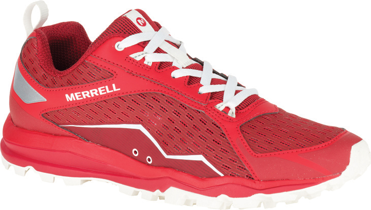 Merrell All Out Crush