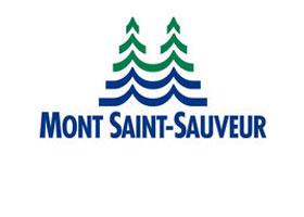 Mont Saint-Sauveur & Mont Avila