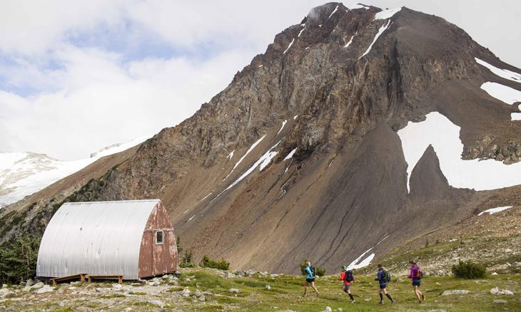 Run-BC-Project_Icebreaker_cabin