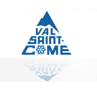 Val Saint-Come
