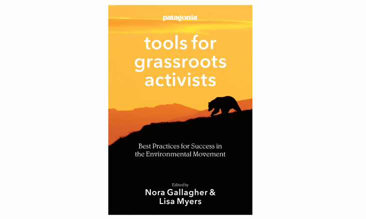 Tools-for-Grassroots-Activists