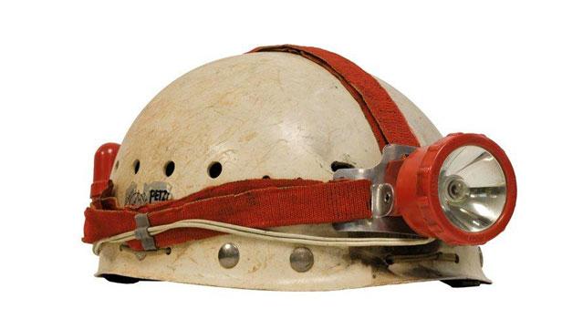 p2-MIG_Vintage_Petzl_Helmet_Headlamp_f