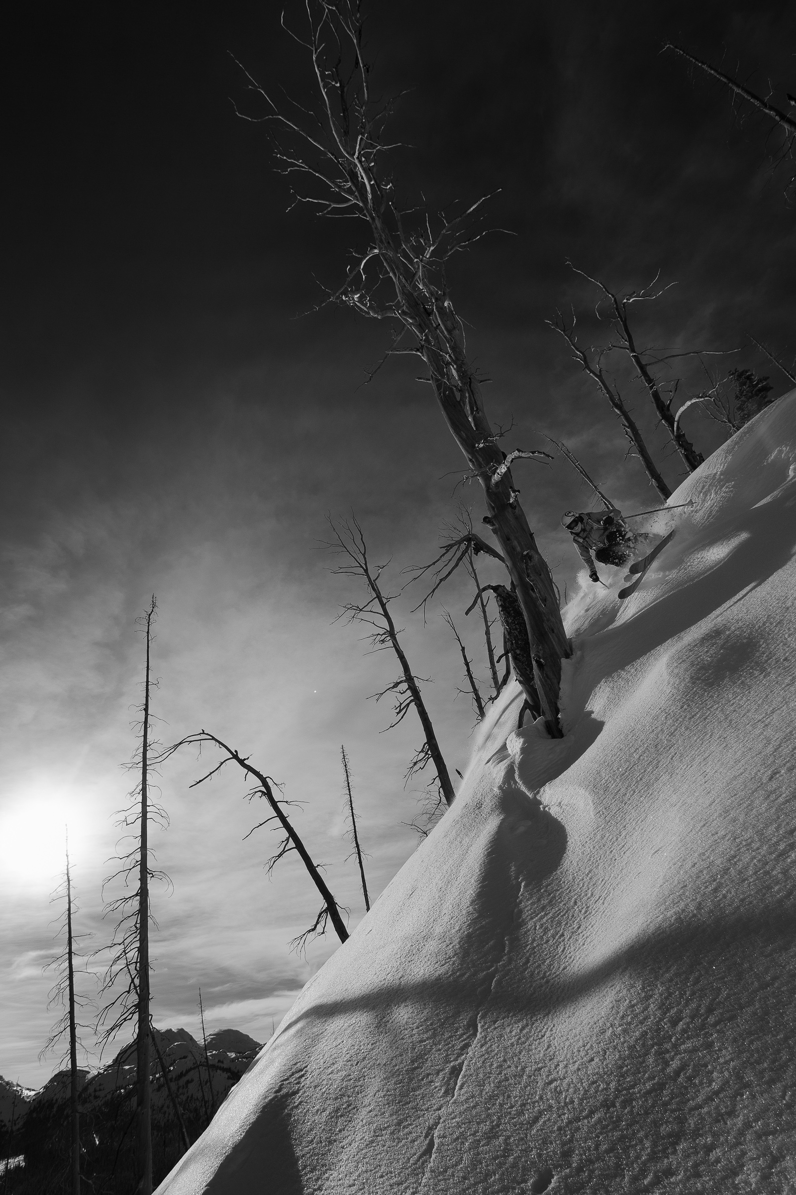 20130114_backcountry_061-Edit-2-2