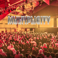 MULTIPLICITY 2016_PressRelease