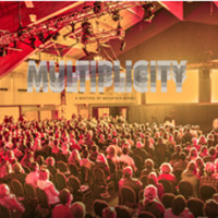 MULTIPLICITY-2016_PressReleaseThumb