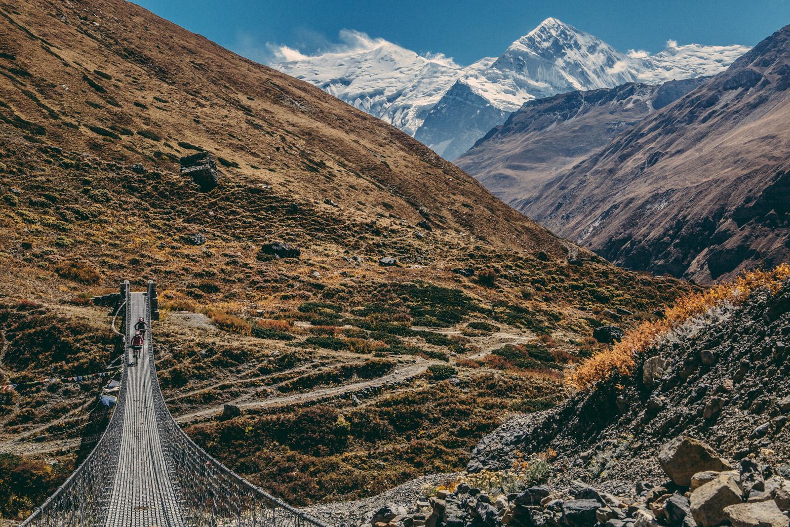 Nepal2015_1043
