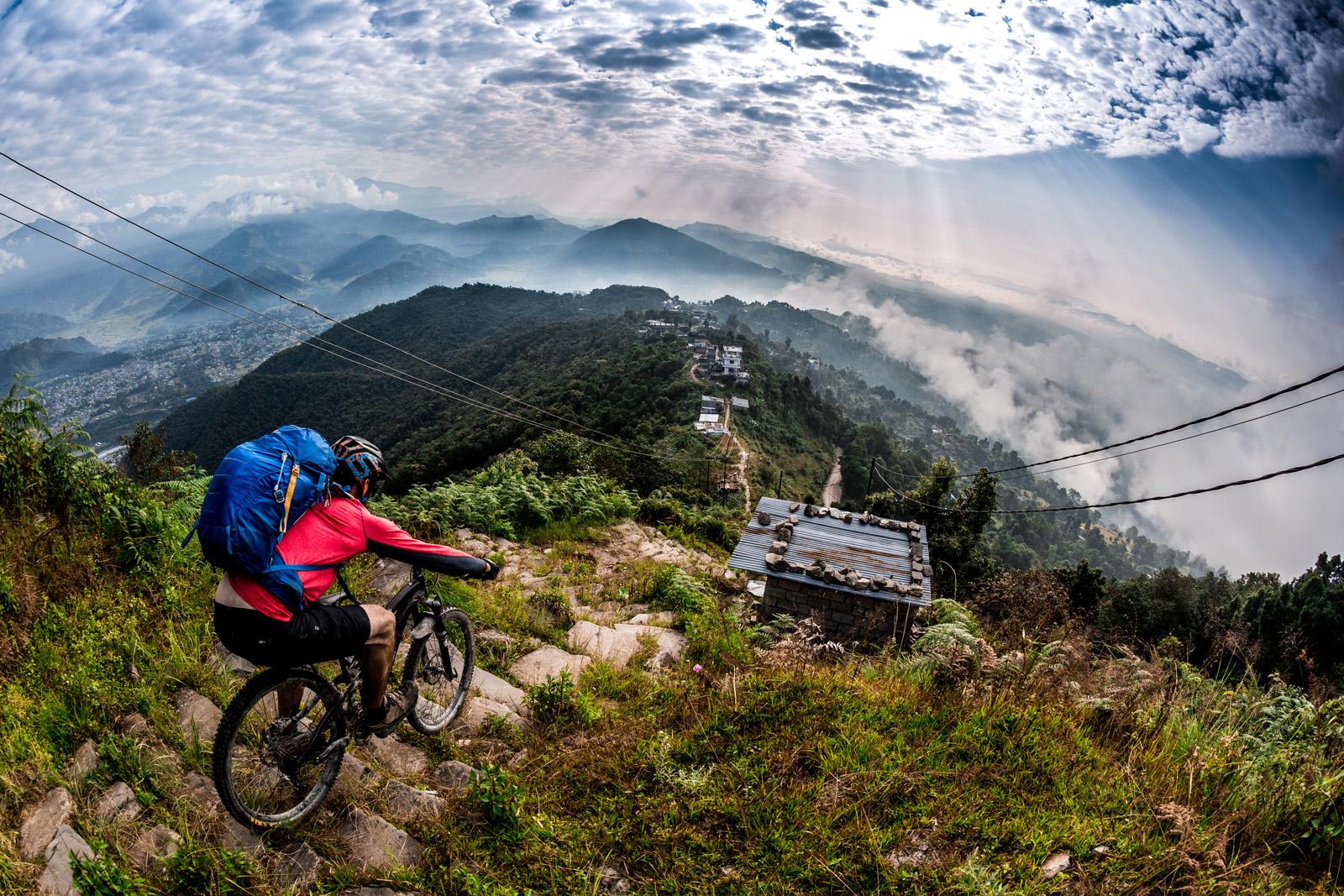 Nepal2015_2882