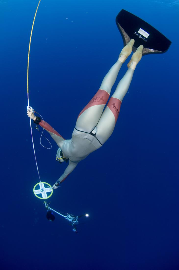 Freedive1