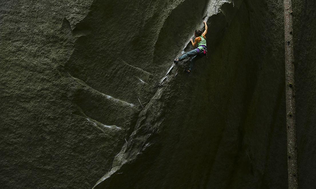 Climbing_Squamish_image