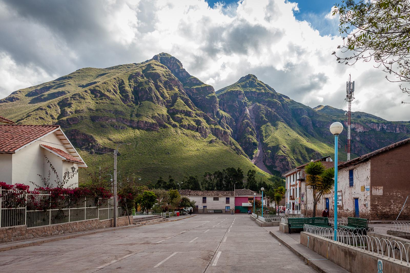 PeruvianHearts_ThomasDuncan_PhotographersWithoutBorders