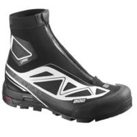 Salomon Carbon