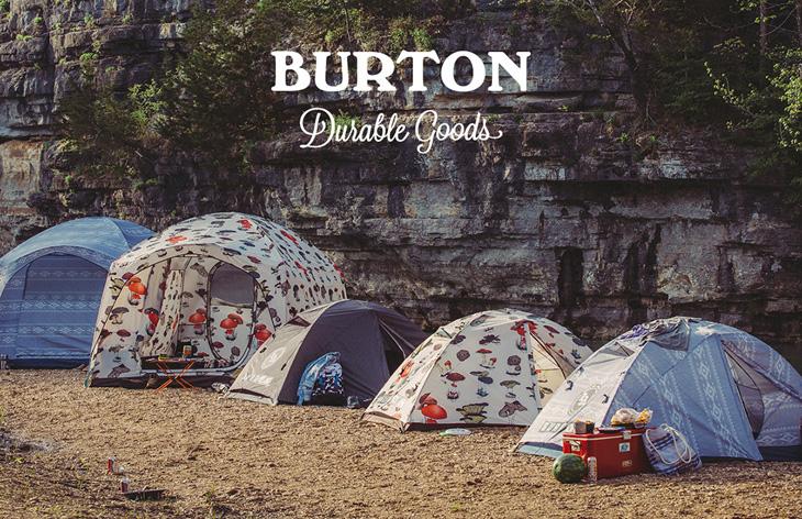 Burton_Camping2_730
