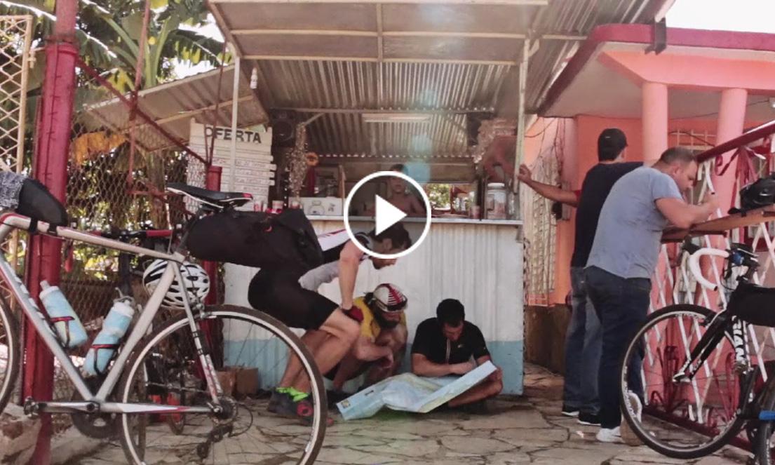 CubaCyclingFeatyre