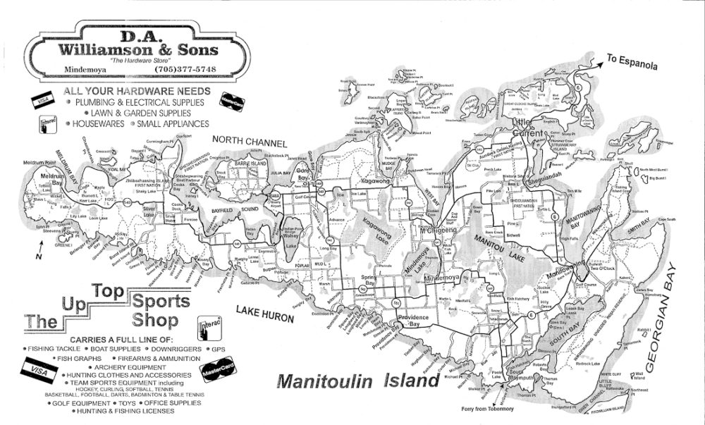 ManitoulinTrails2