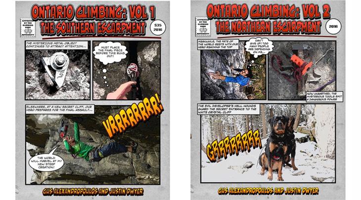 ClimbingBook1