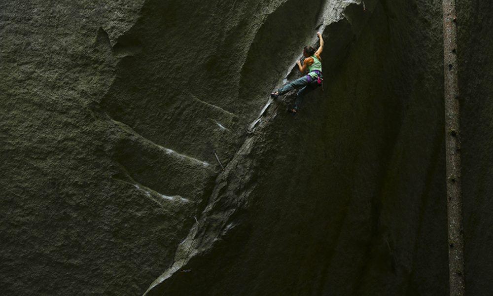 Climbing_Squamish