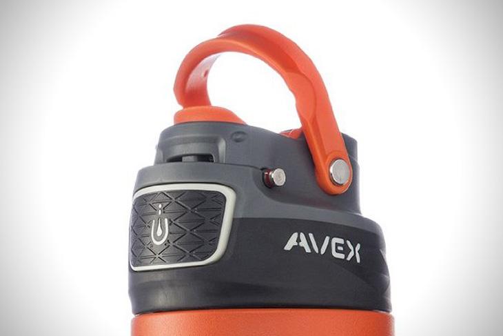 AvexWaterbottle2