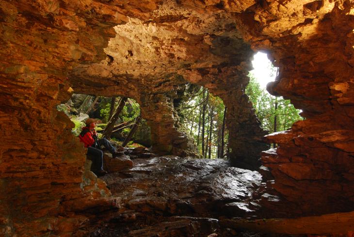 Bootleggers Cave-ww-3820_edited-1