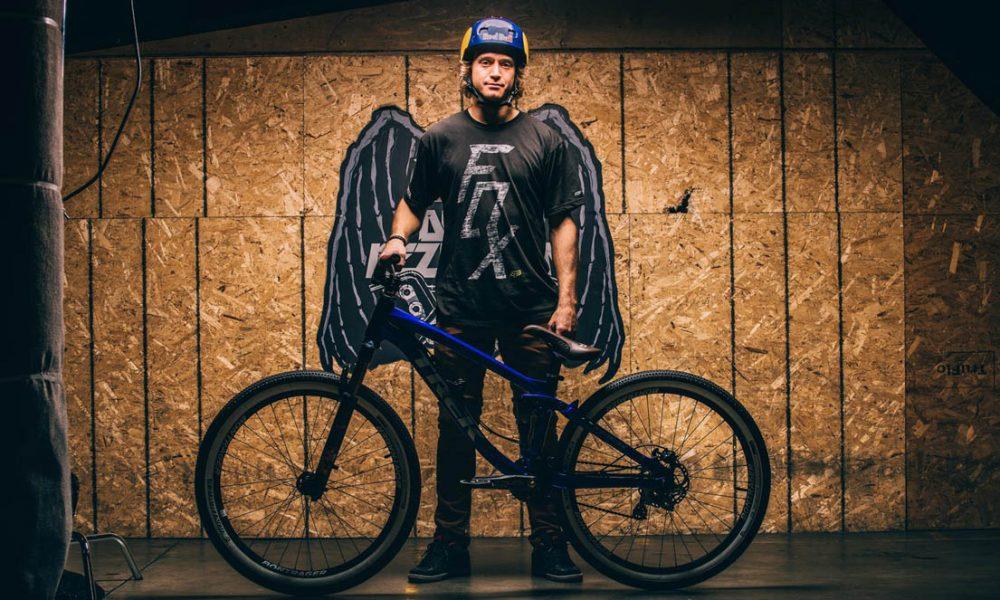 drew-bezanson-poses-with-his-new-slopestyle-bike