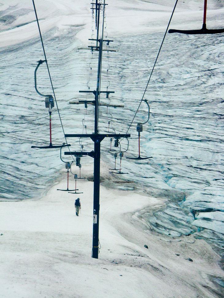 teichrob_glacier2