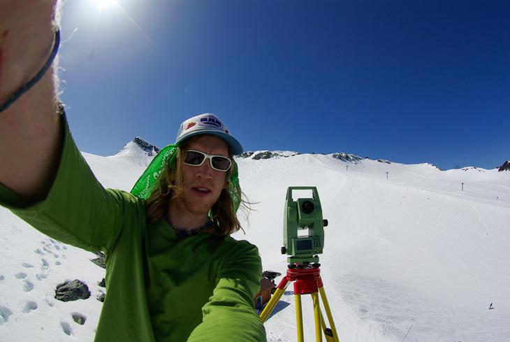 teichrob_glaciersurvey