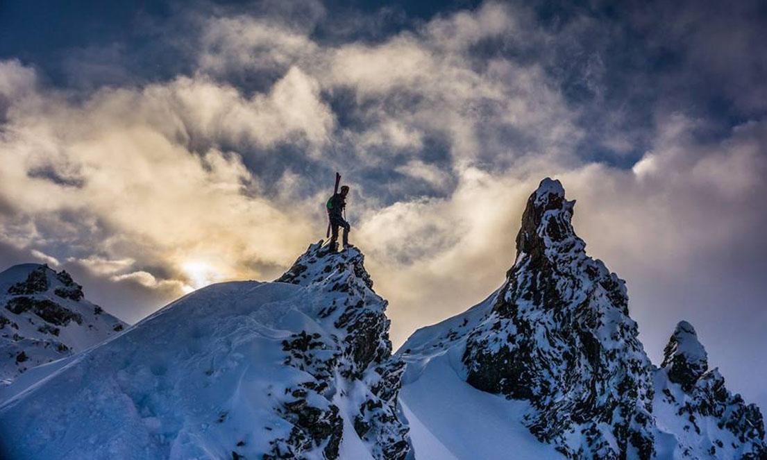 kilian-jornet-summits-of-my-life