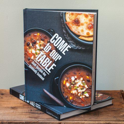 upfront_cometoourtable_cookbook1