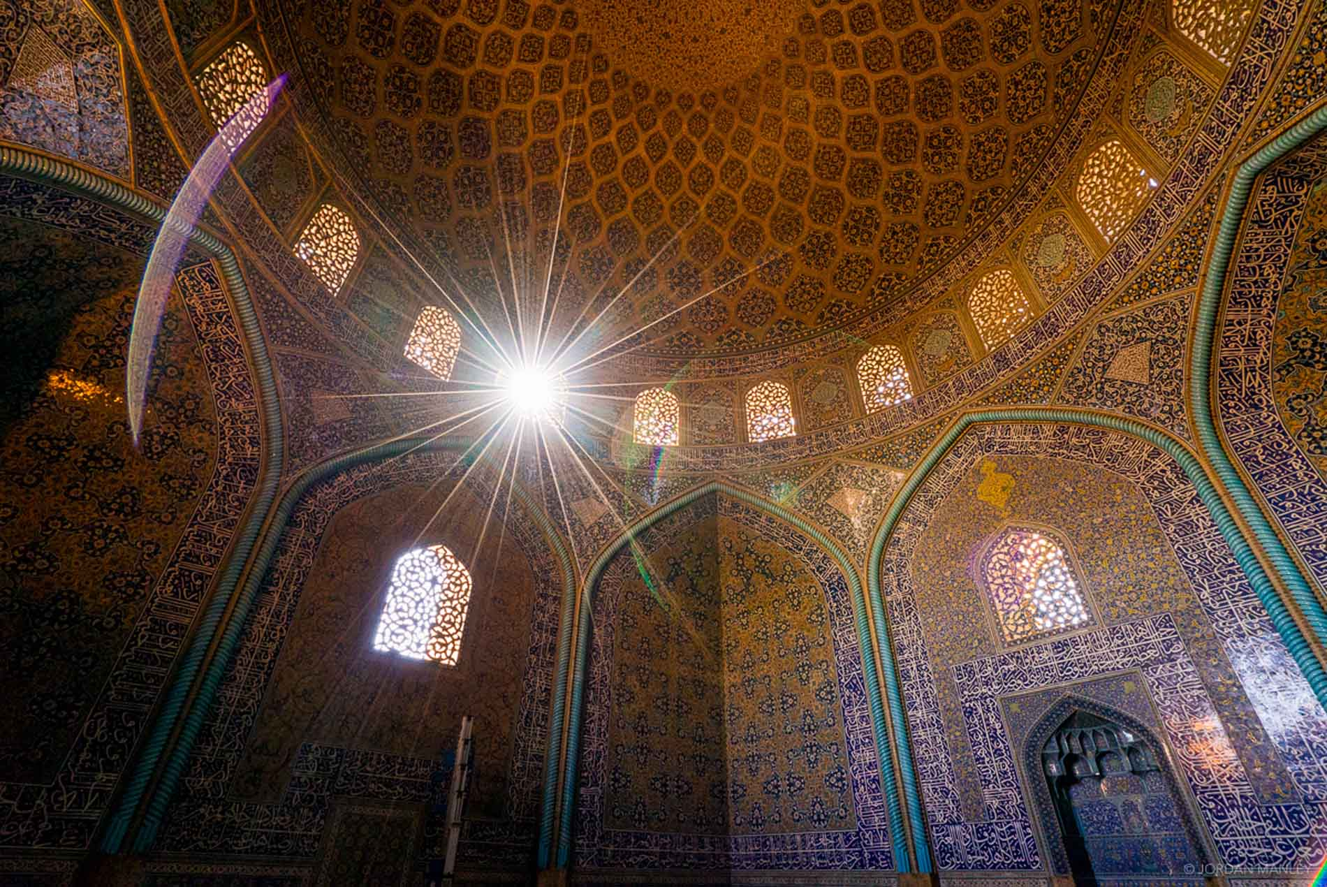 20160219_iran_002