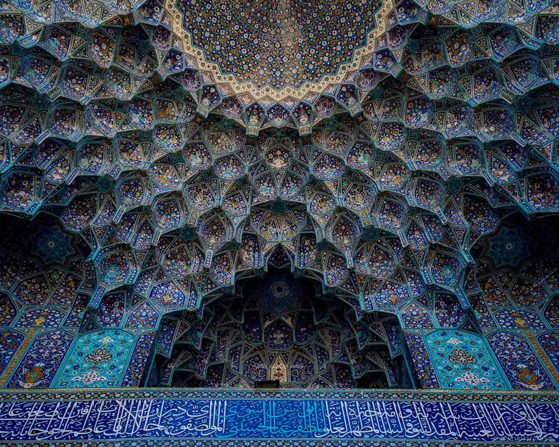 20160219_iran_006c