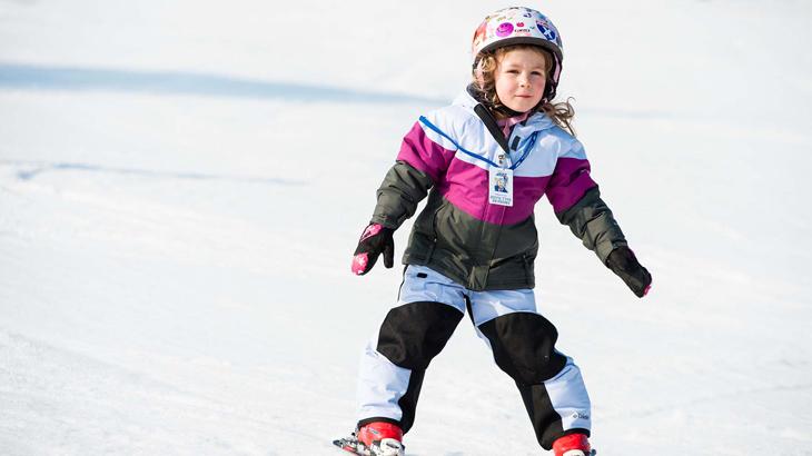 9-week-kids-junior-skiing-ashx