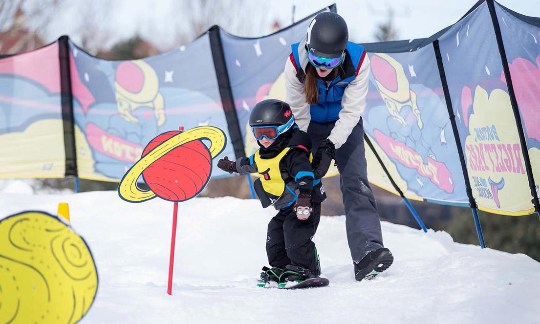 9-week-tiny-tot-private-snowboard-ashx