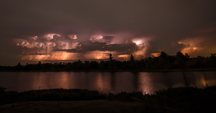 lightning-over-the-barrens-3