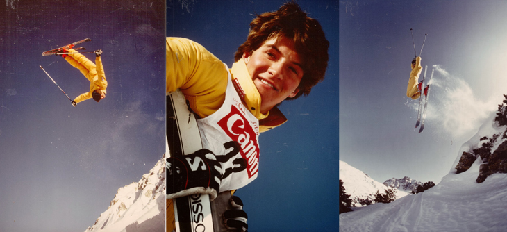 page-3-mike-aerialstraining-wc-livigno-italy-83-24-12-2013