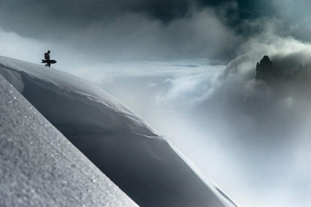 mason-mashon-photo-ml-pow-surf-6