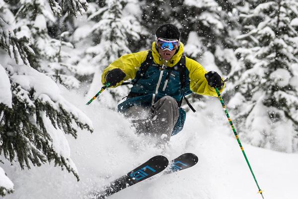 nwt3k-ski-jacket-nick