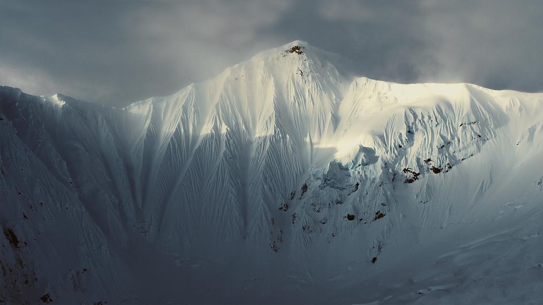 """TSIRKU"" Director's Cut: Saint Elias—Where Alaska, British Columbia, and the Yukon Converge - Mountain Life"