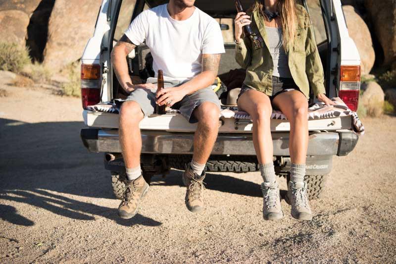 win keen mens targhee with mountain life