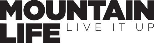 Mountain Life Media Influencer Sign Up