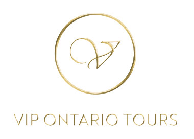 VIP Ontario Tours