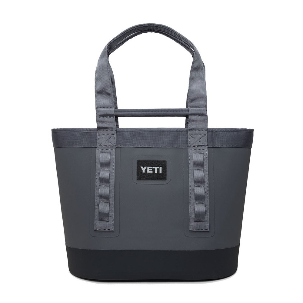 Yeti Camino Carryall reviewed by Mountain Life Media