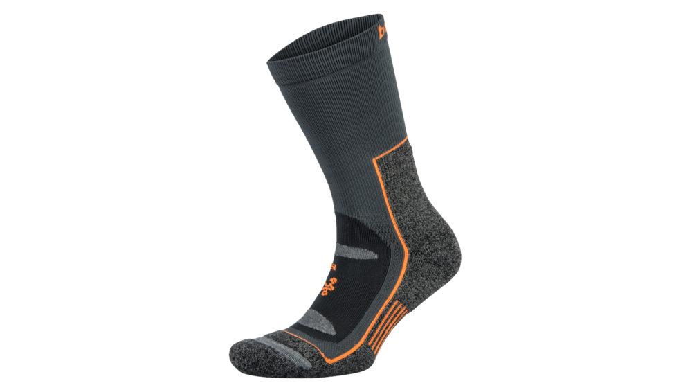 Balega socks reviewed by Mountain Life