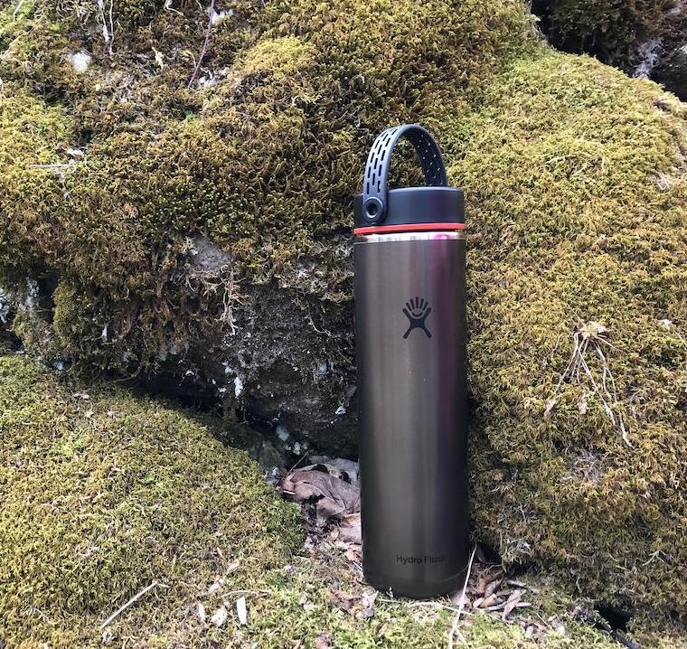 Hydro Flask Trail Series Mountain Life