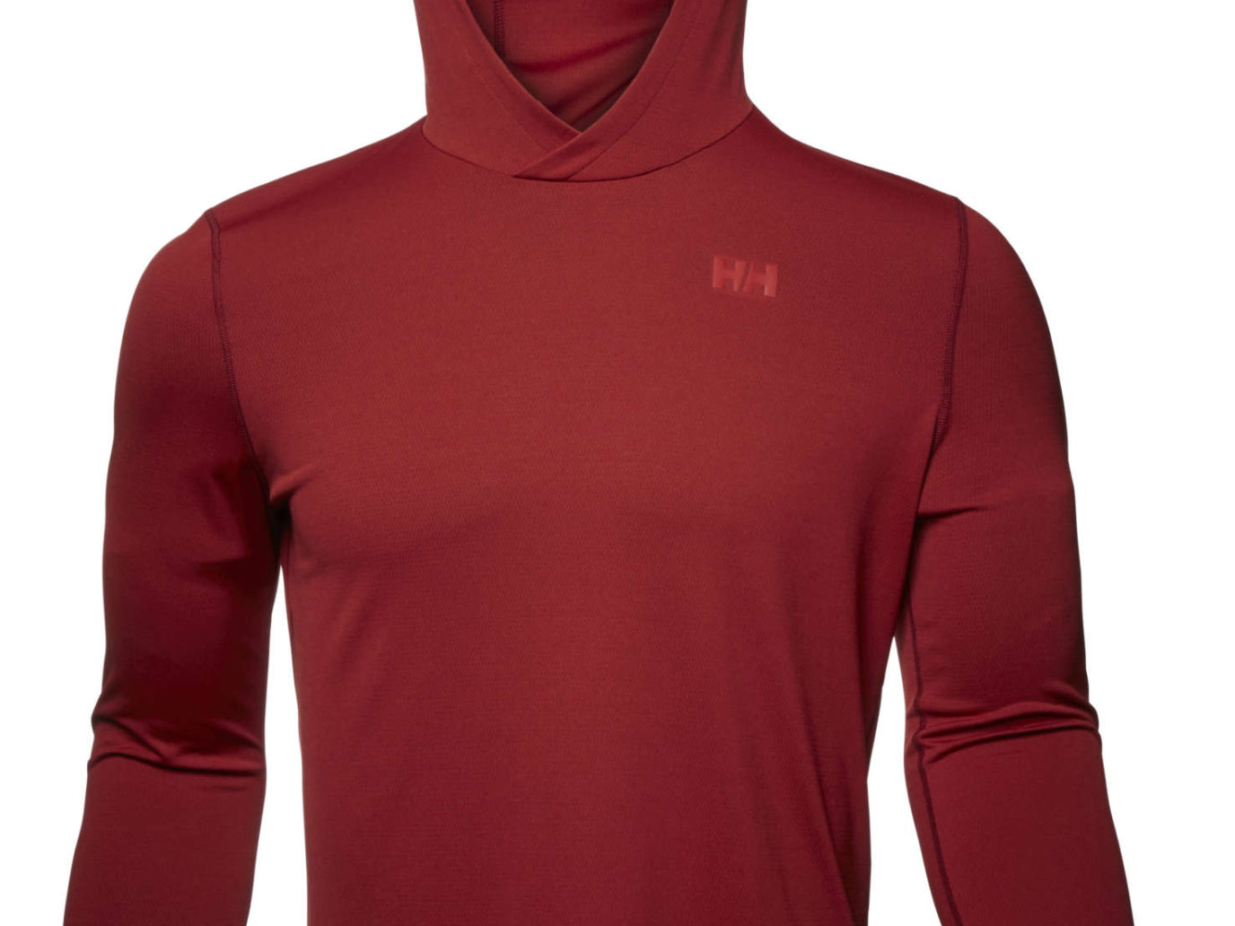 Helly Hansen reviewed by Mountain Life Media