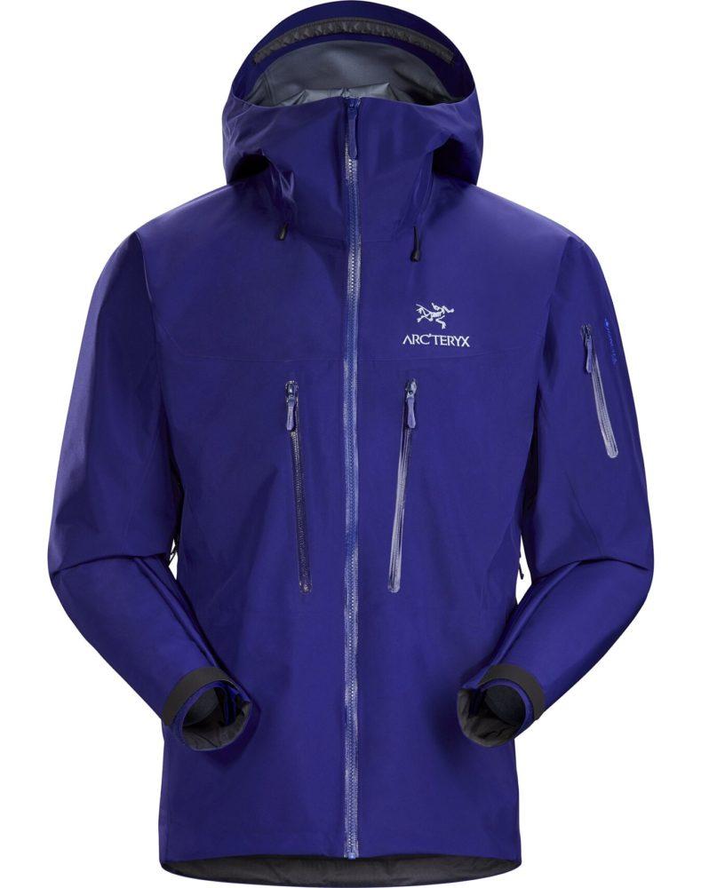 Arcteryx-Alpha-SV-Jacket