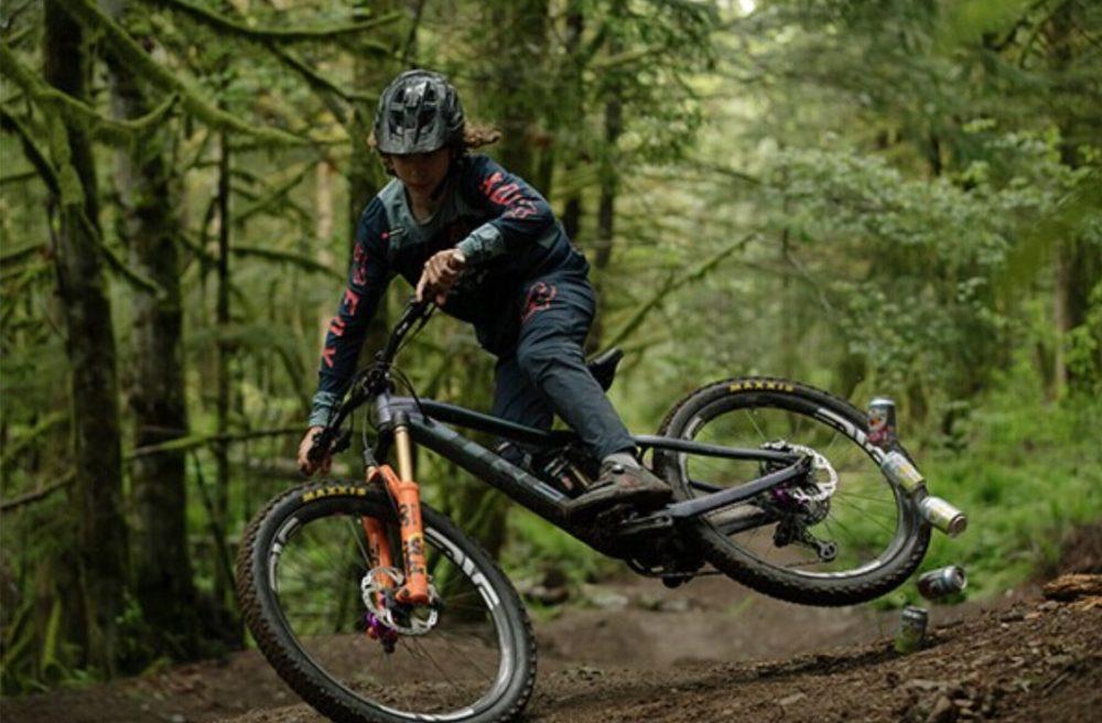 Rise-of-an-MTB-Prodigy-Jackson-Goldstone-mountain-biking-Squamish-cans-jump