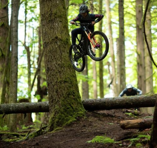 Rise-of-an-MTB-Prodigy-Jackson-Goldstone-mountain-biking-Squamish-jump
